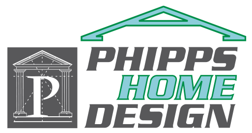 Phipps Home Design